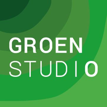 groenstudio_logo_512